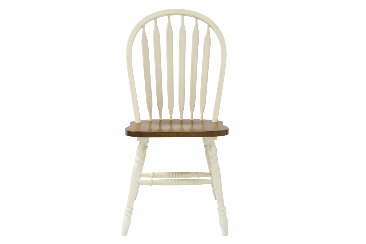 Ardmore Dining Chair