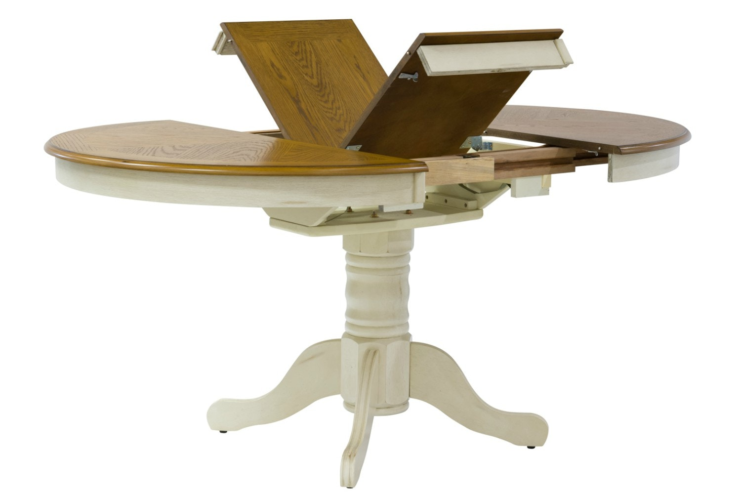 Ardmore Extending Dining Table