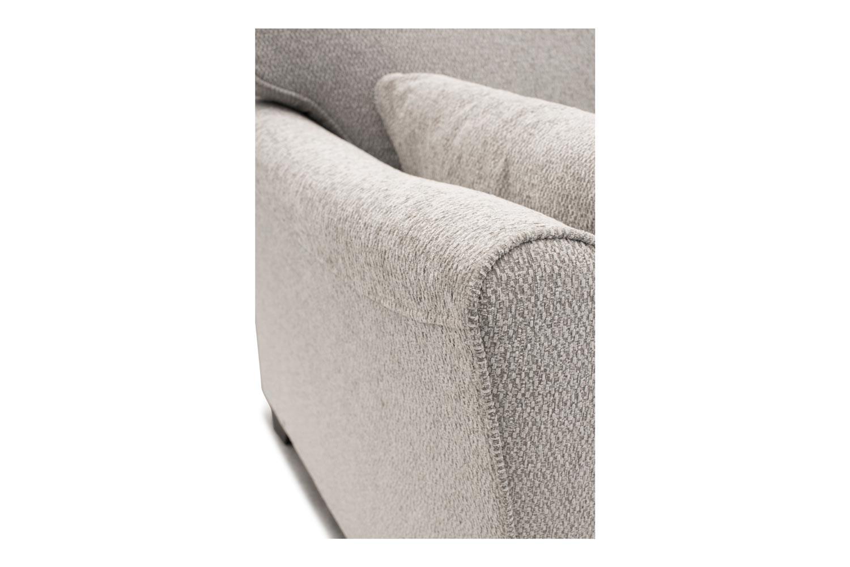 Oasis 3 Seater Sofa
