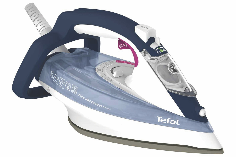 Tefal Aquaspeed Iron | FV5546G0
