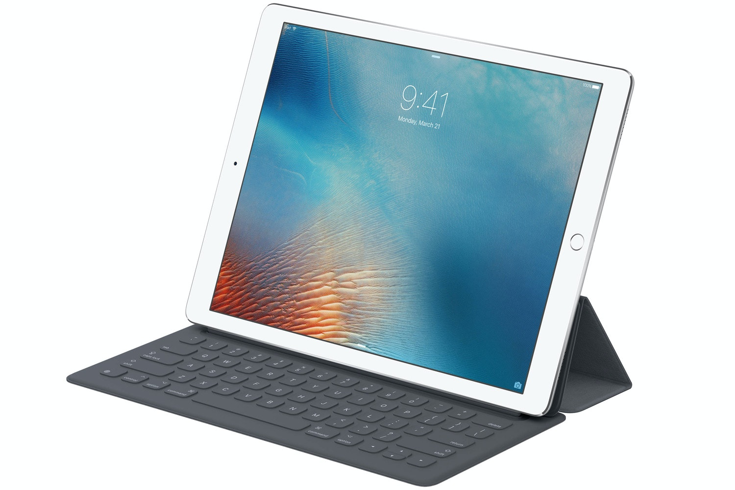 Best Size Tv For Bedroom Apple Smart Keyboard For 12 9 Quot Ipad Pro Ireland