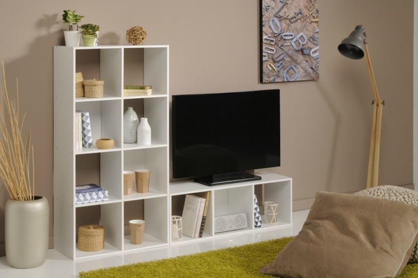 Superb Bedroom Storage Options – Go Harvey Norman