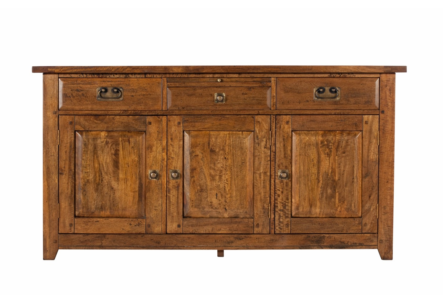 Mango Creek Sideboard Wide