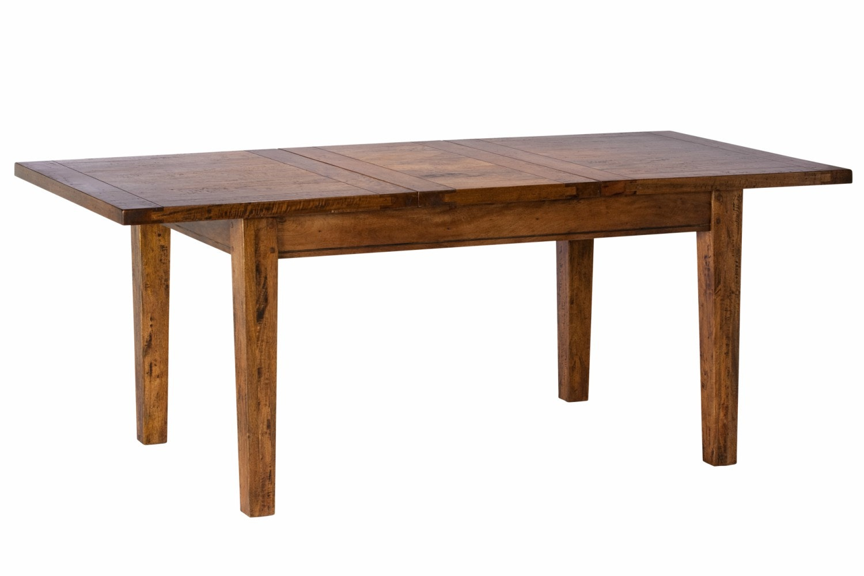 Mango Creek Dining Table 150cm