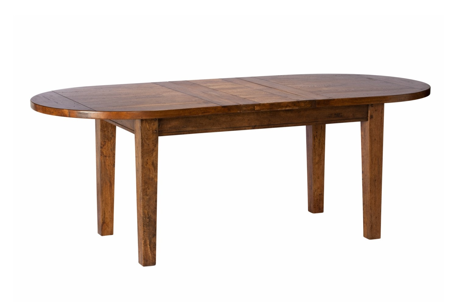 Mango Creek Oval Dining Table | 177cm