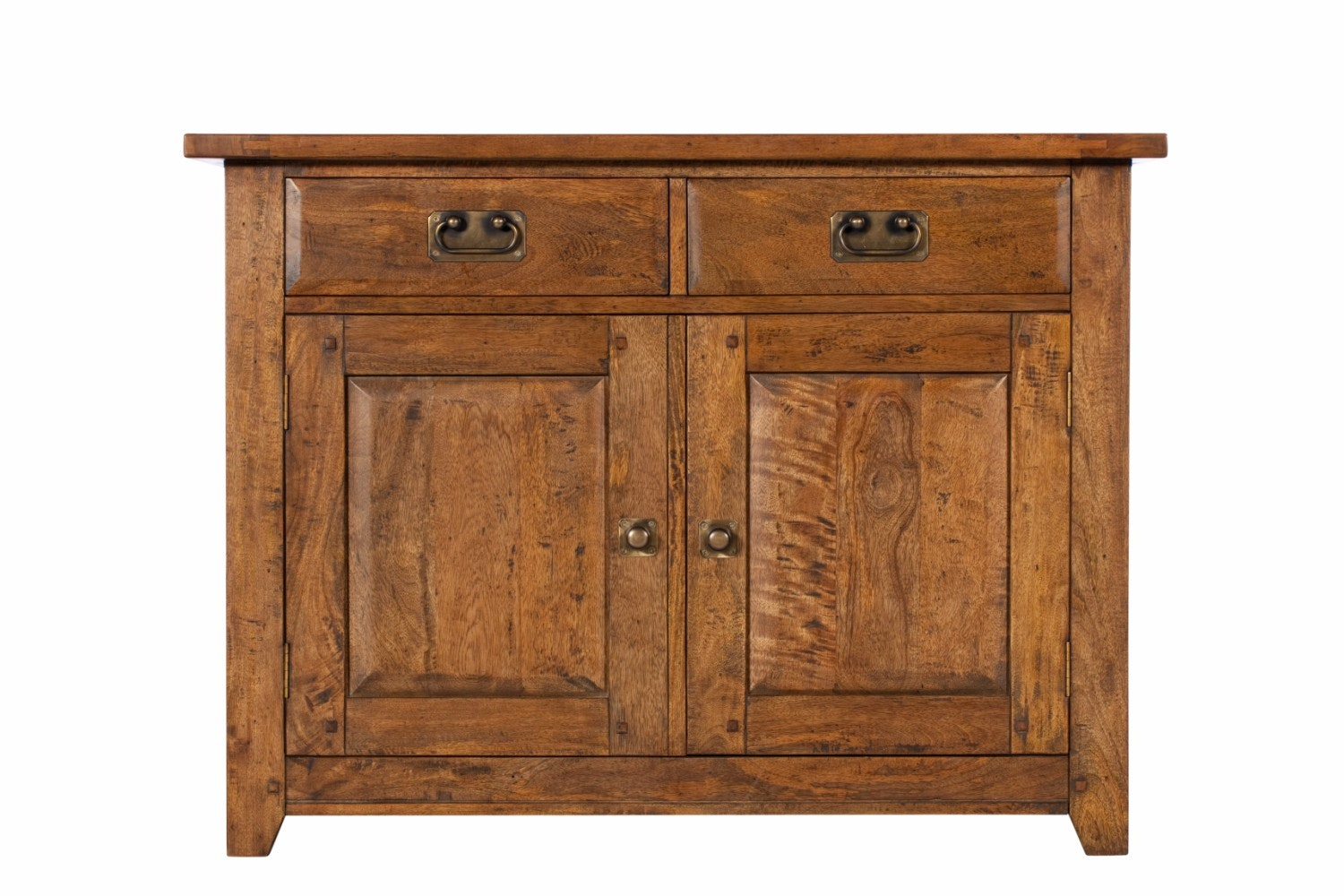 Mango Creek Sideboard Narrow