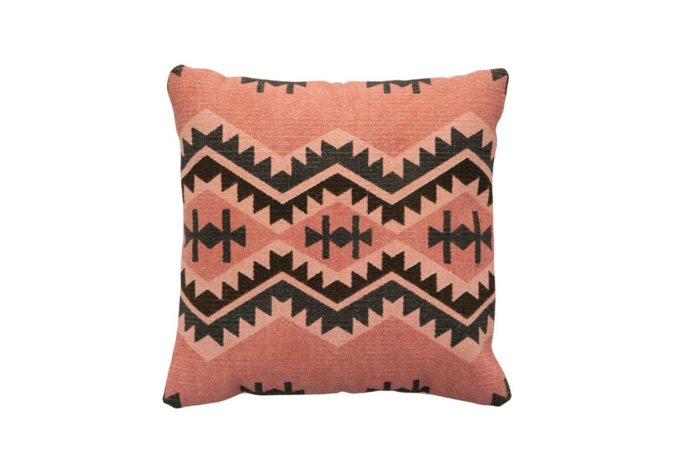 Navajo Cushions