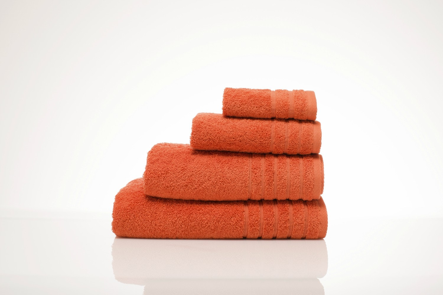 The Linen Room Towels Hand Towel