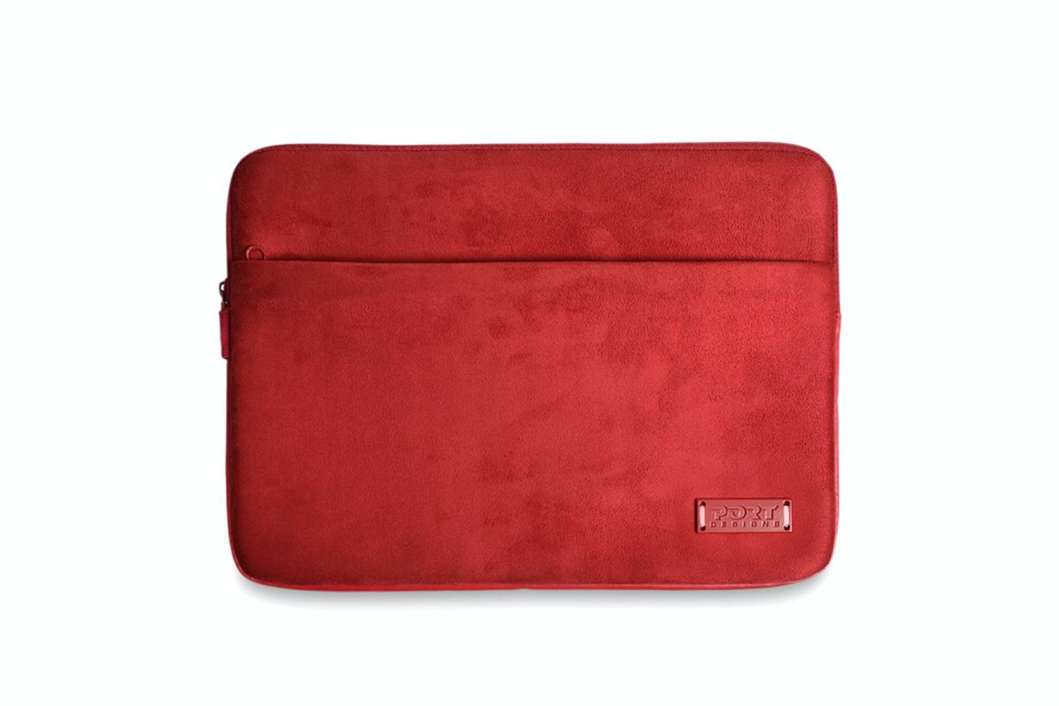 "Port Milano 15.6"" Laptop Sleeve 