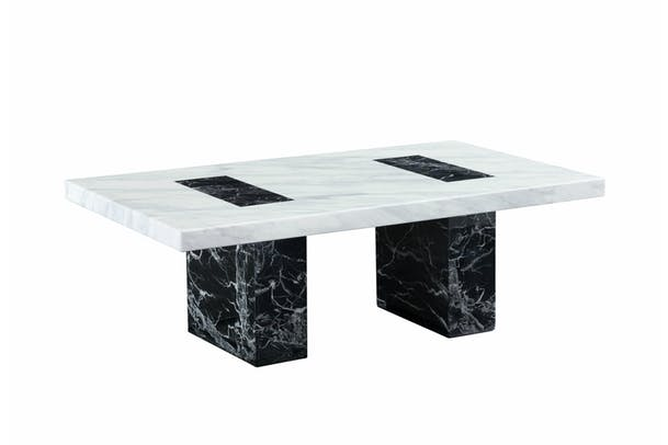 Tempo Coffee Table Harvey Norman Table Design Ideas