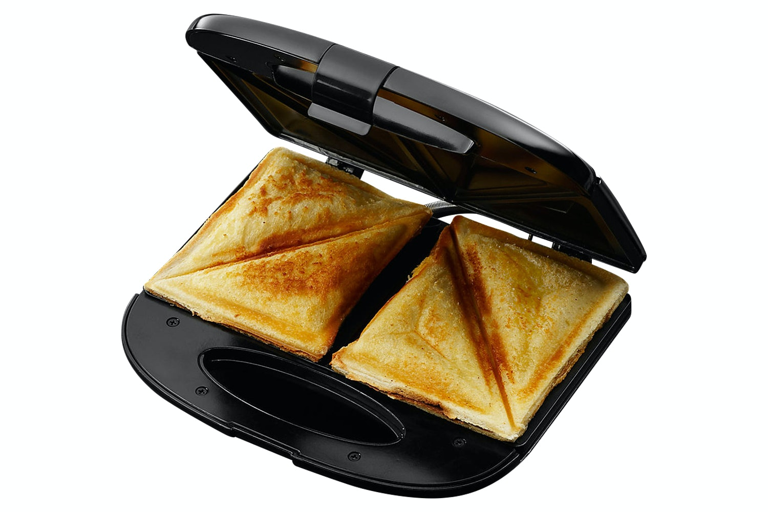 Russell Hobbs Sandwhich Toaster