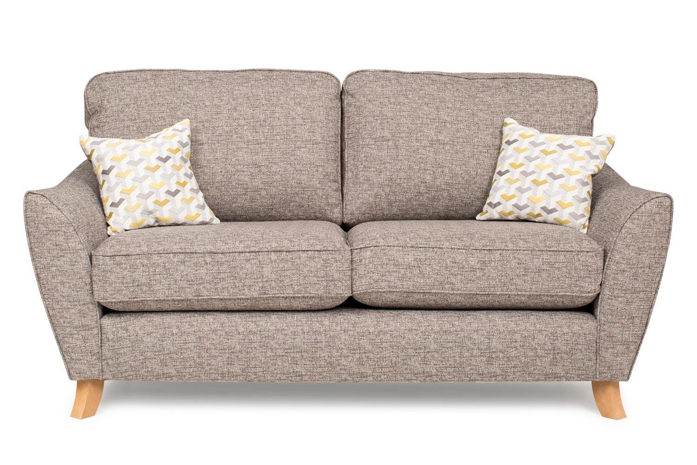 Joanna 2 seater sofa ireland