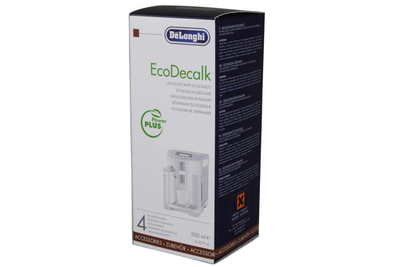 Delonghi Descaler Ecodecalk