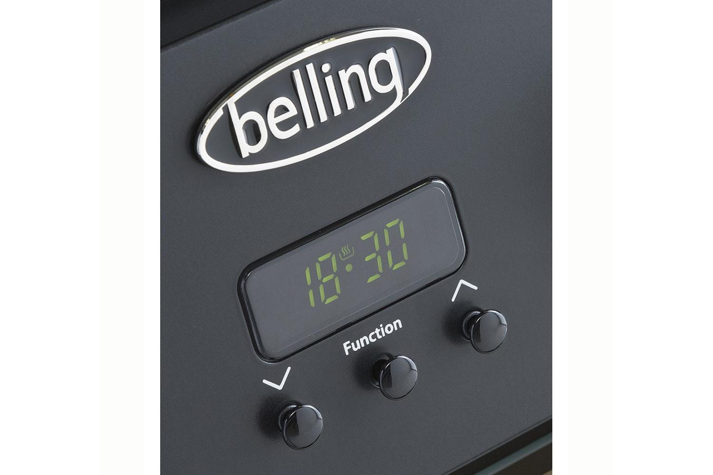 BELLING SLOT IN MINI RANGE (60DFCRM)