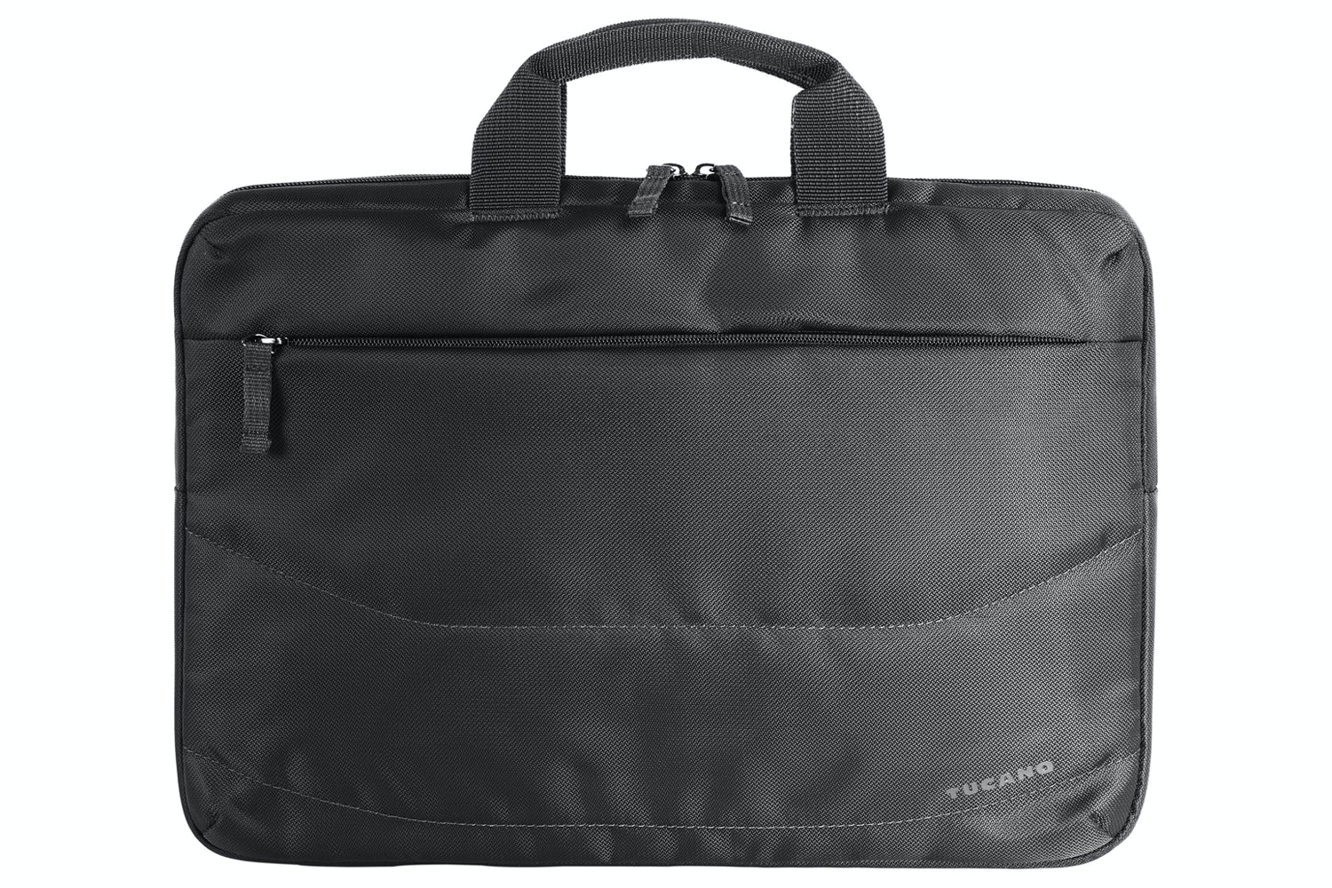 "Tucano Idea 15.6"" Laptop Bag 