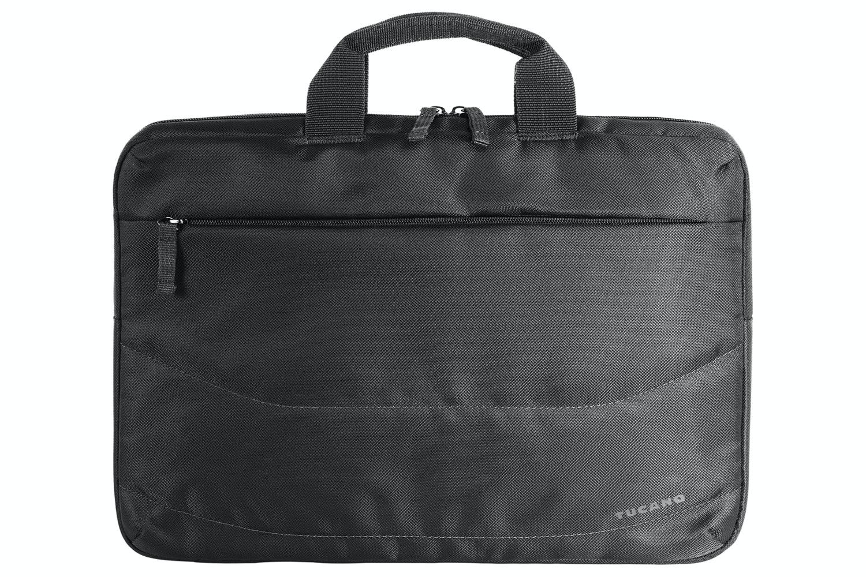 "Tucano Idea 15.6"" Laptop Bag   Black"