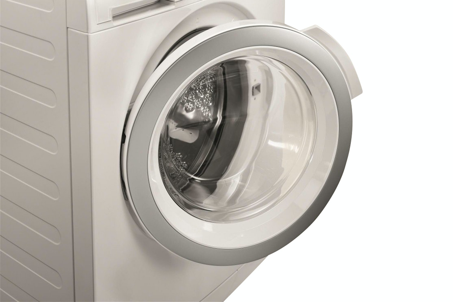 Electrolux 8kg Steam Washing Machine | EWF1486GDW2