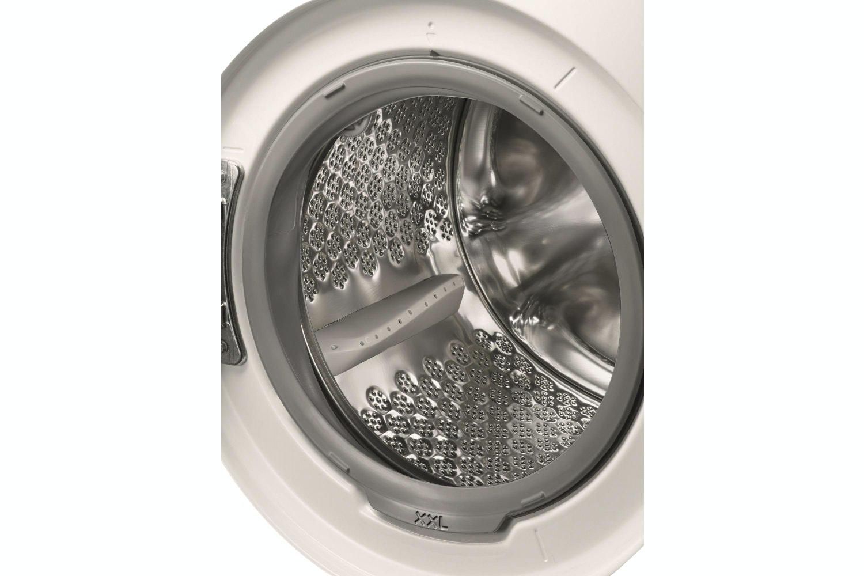 Electrolux Steam Washing Machine 8KG | EWF1486GDW2