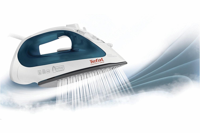 Tefal Comfort Glide Iron | FV2650G0