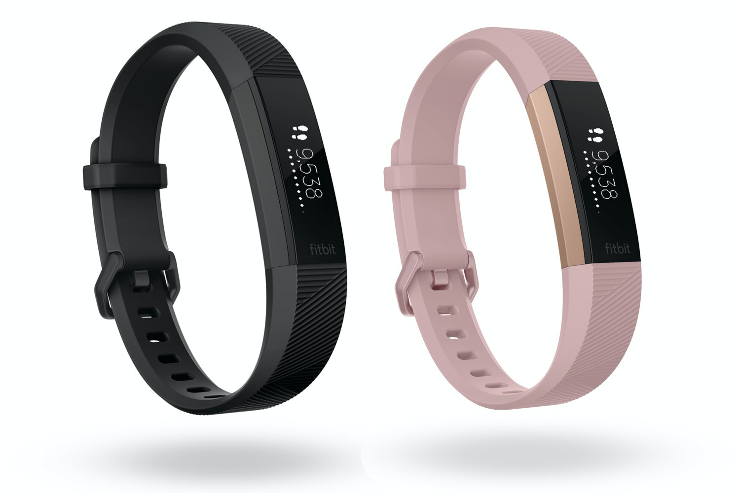 Fitbit Alta HR | Special Edition