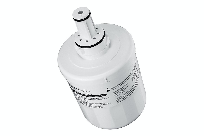 Samsung Internal Water Filter