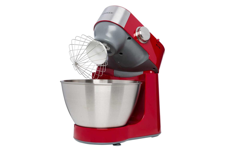 Kenwood Prospero Red Food Mixer | KM280RD