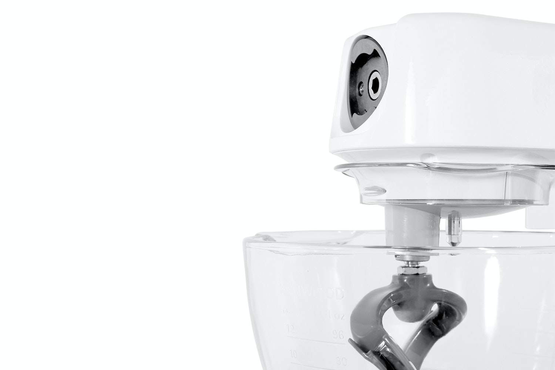 Kenwood Chef Sense 4.6L Mixer | KVC5000P