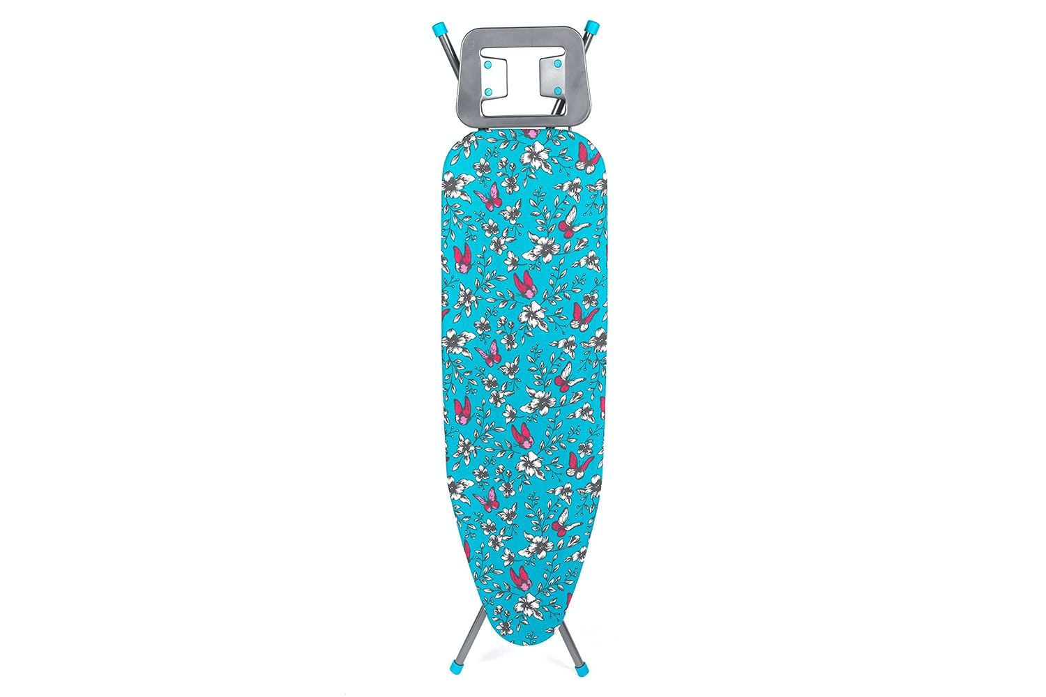 Beldray Ironing Board | 110 X 33 CM