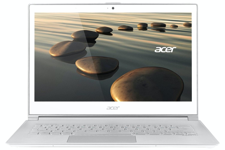 "Acer S7-393 13.3"" Core i7   8GB   256GB"
