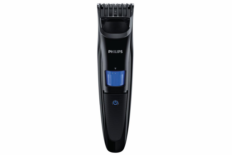 Philips Beardtrimmer series 3000