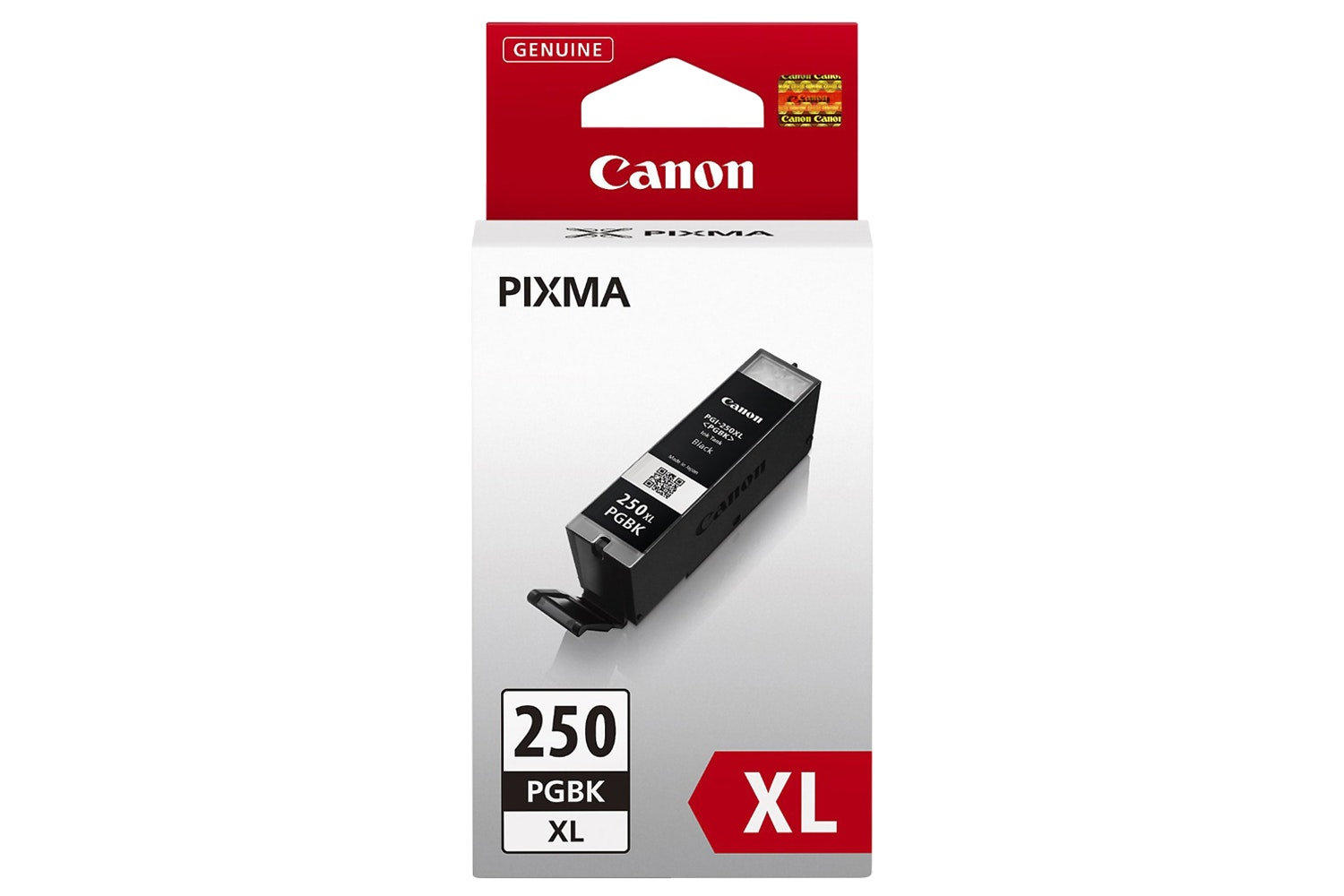 Canon PGI-570PGBK Black XL Ink