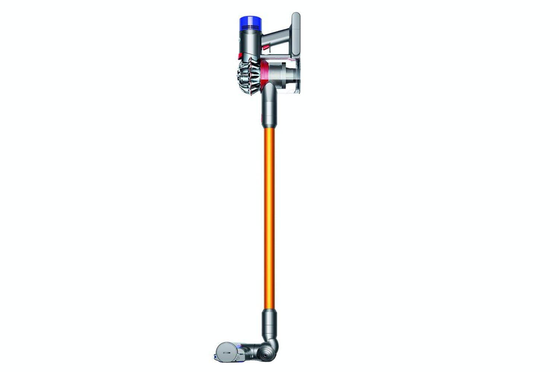 b13788b004f ... Dyson V8 Absolute Cordless Vacuum Cleaner