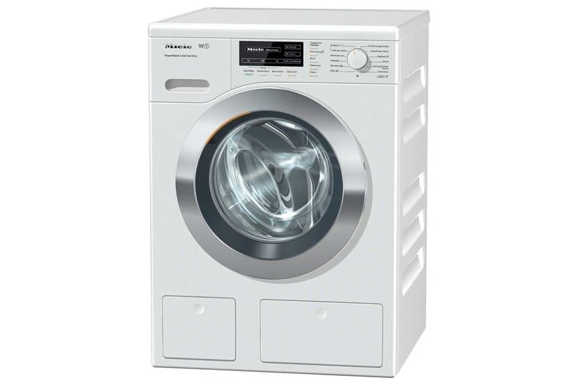 Miele 8KG Washing Machine | WKH121