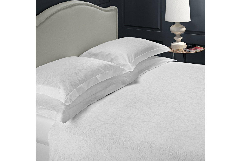 The Linen Room Athena Duvet Cover Set | Single