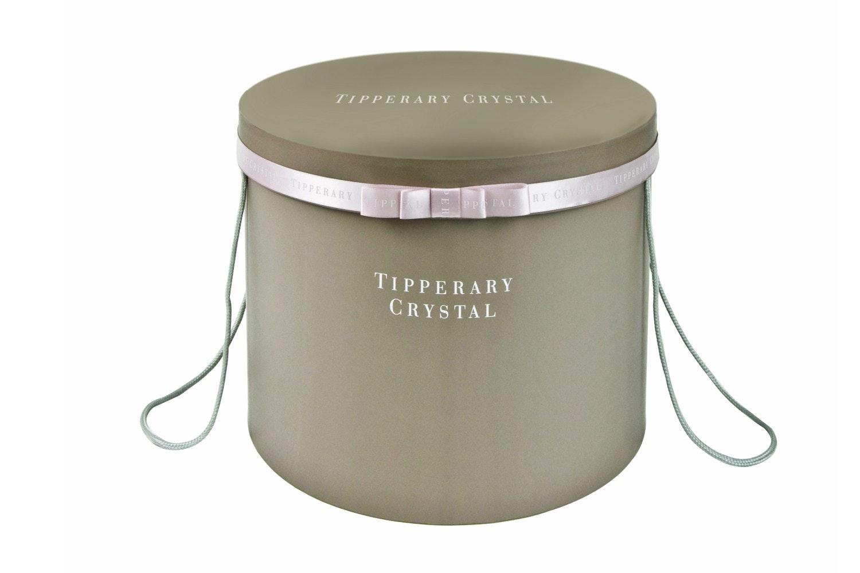 Tranquility Tumbler Hat Box   Set of 6