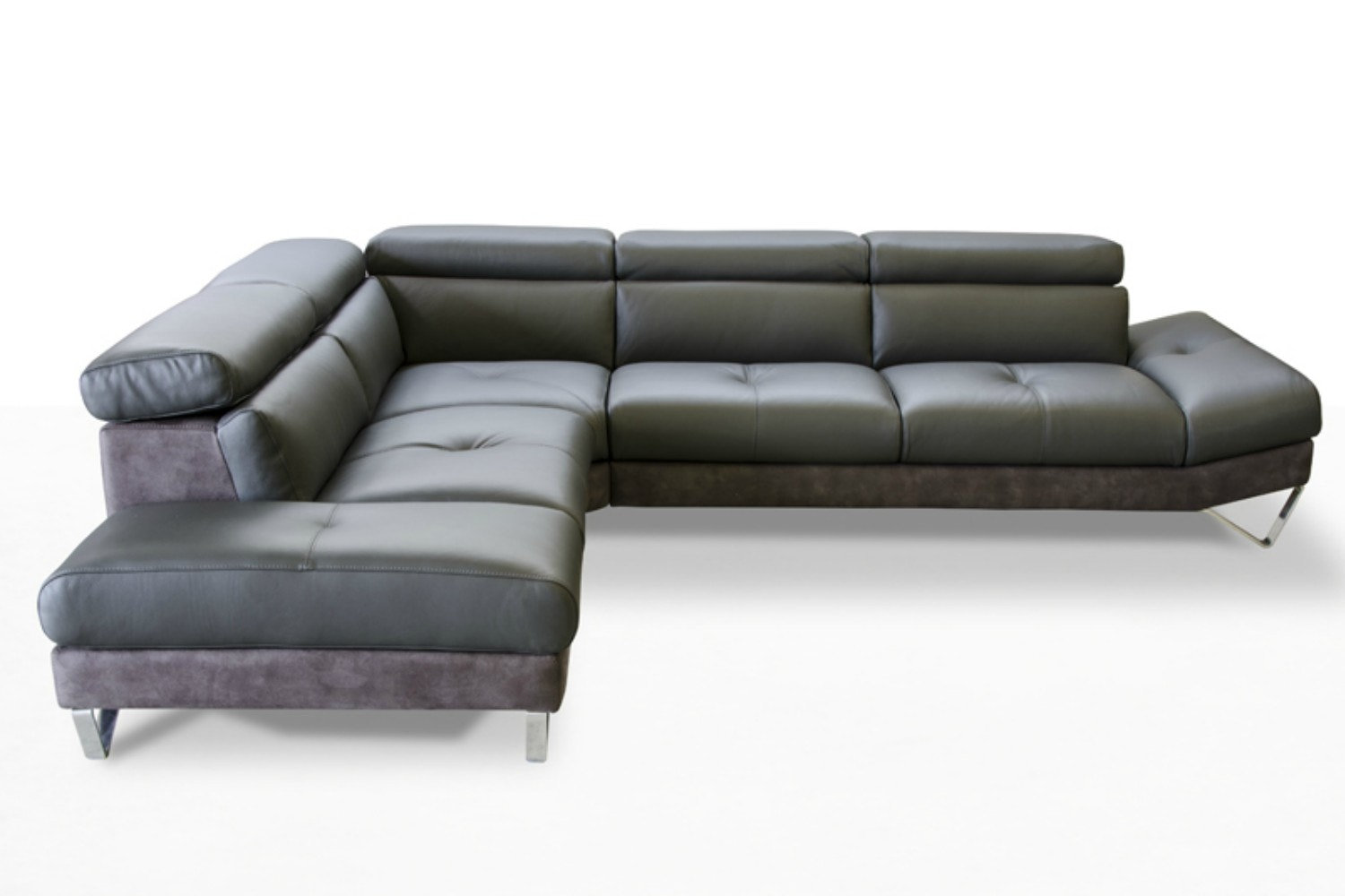 Leather Sofas Harvey Norman Ireland