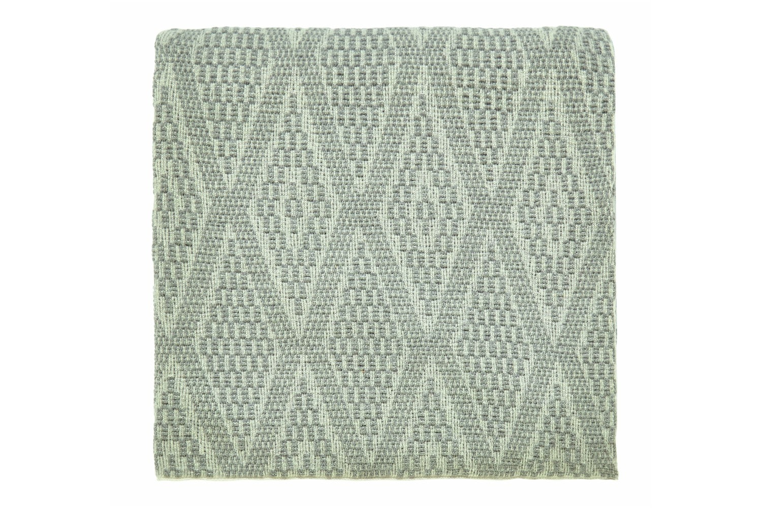 Murmur Dew Throw Grey