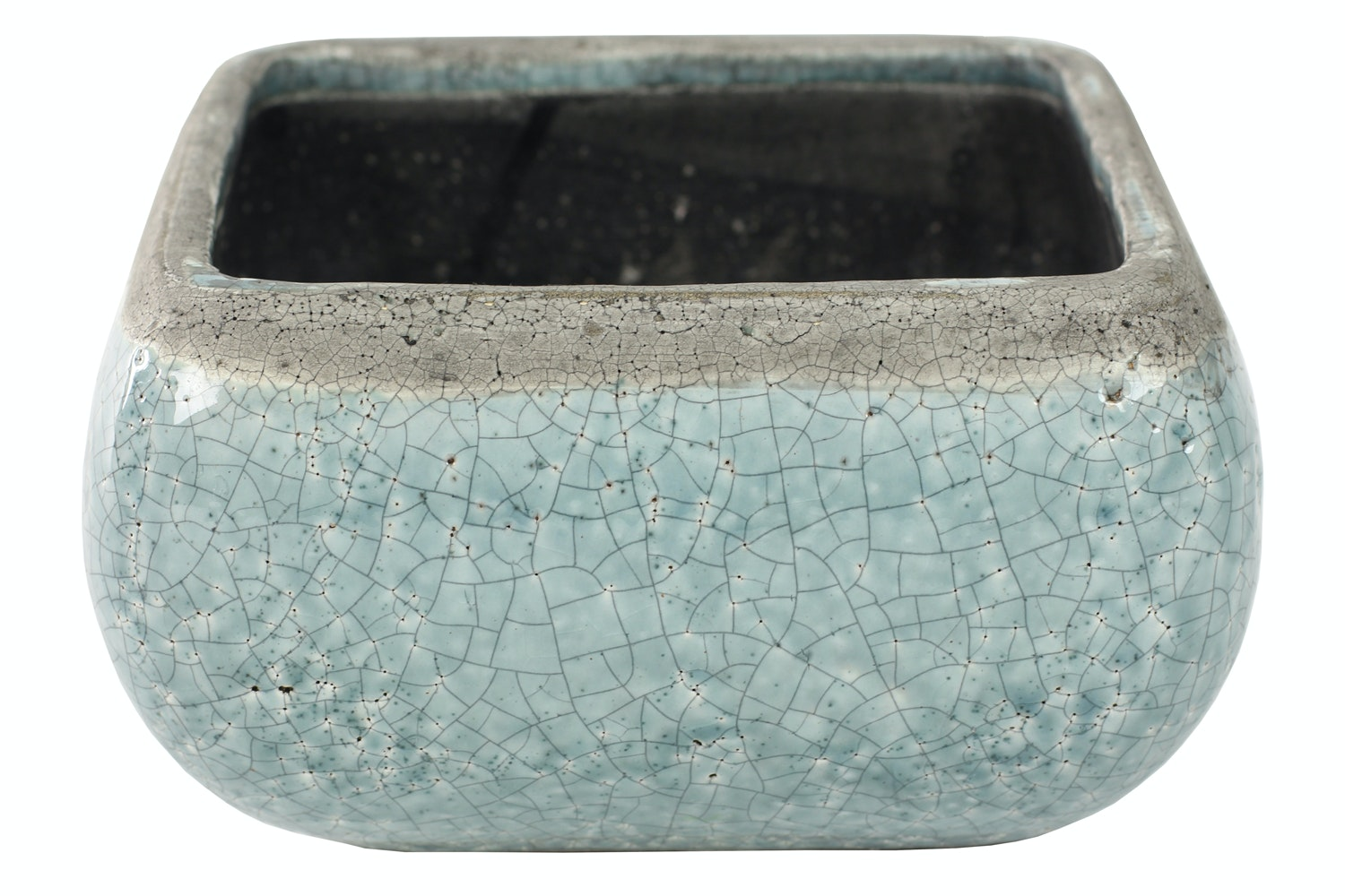 Tijn Bowl Light Blue