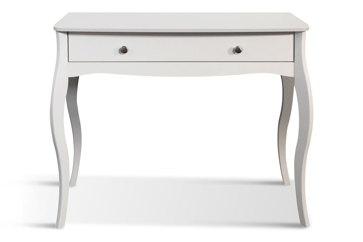 Mabelle Dressing Table | 1 Drawer