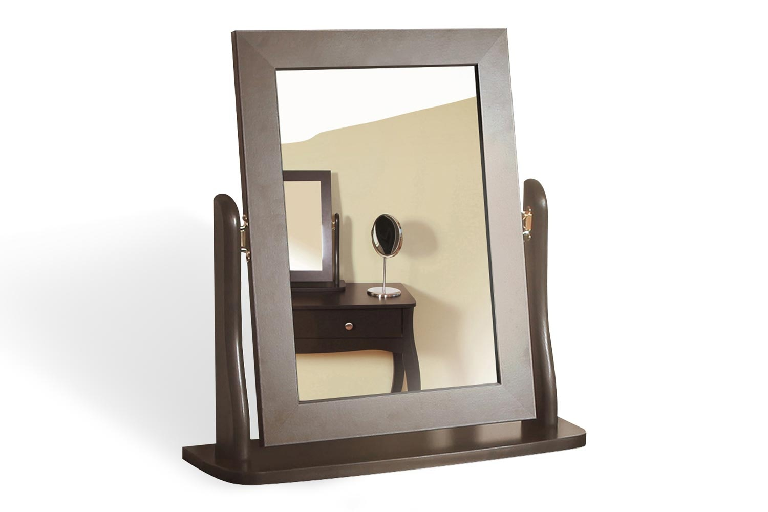 Mabelle Dressing Table Mirror