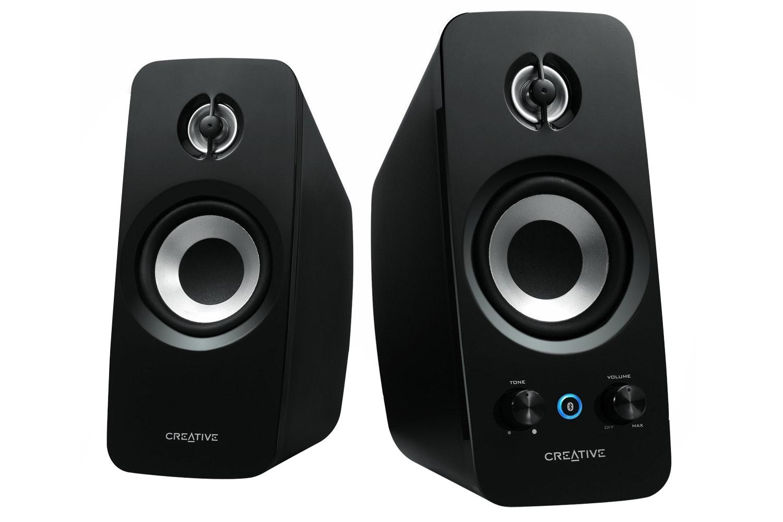 Creative T15 2.0 Bluetooth Speaker