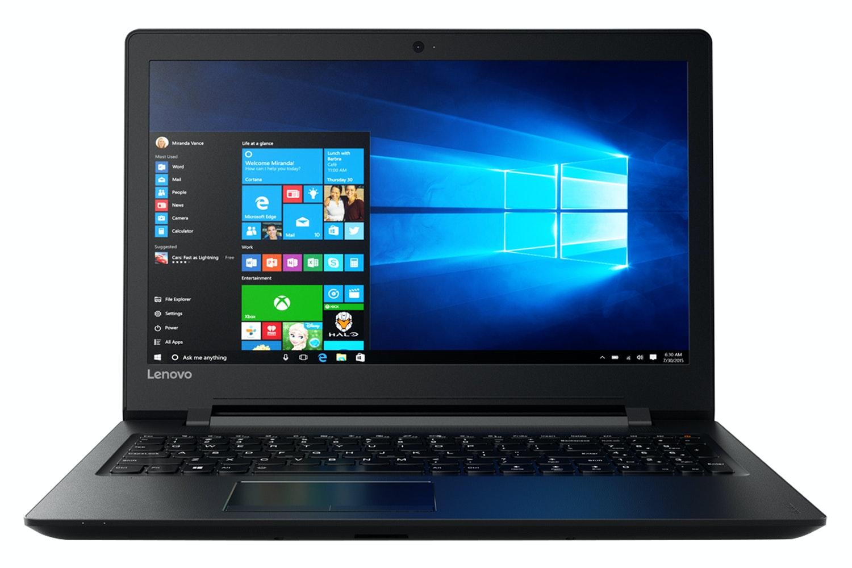 "Lenovo IdeaPad 110 15.6"" Laptop Core i3 | 4GB | 1TB"