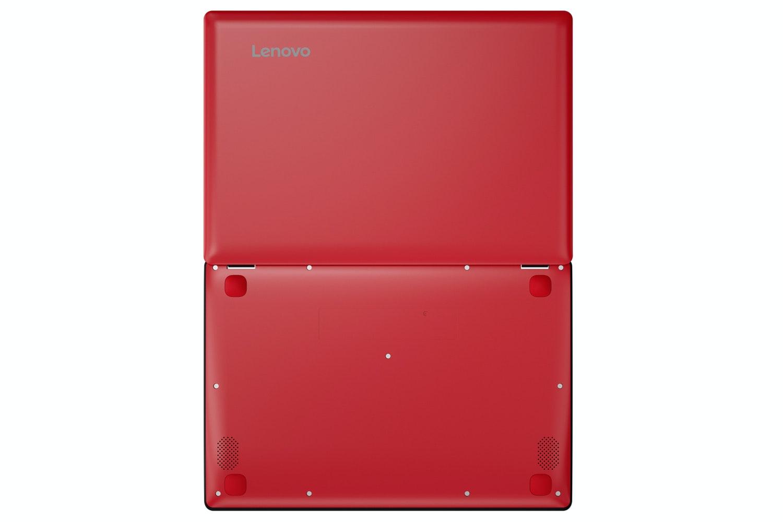 "Lenovo IdeaPad 110S 11.6"" Celeron | 2GB | 32GB"