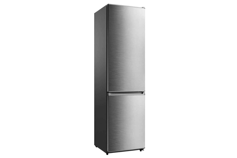 Belling Tall 270L Frost Free Fridge Freezer   BFF270SS