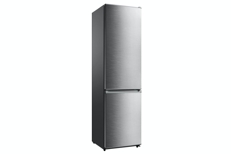 Belling Tall 270L Frost Free Fridge Freezer | BFF270SS