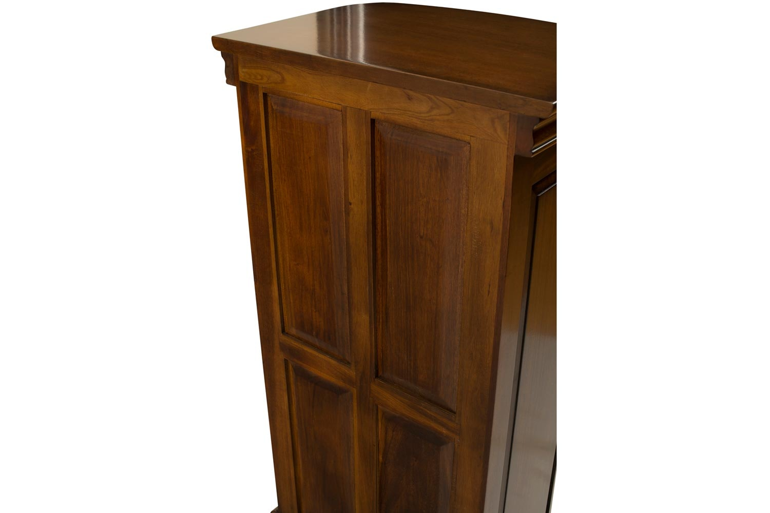 Barouge Chest Narrow   6 Drawer