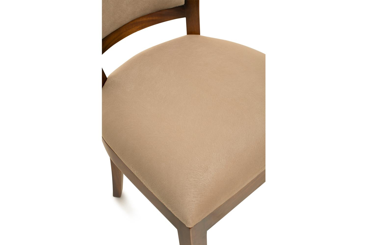 Barouge Bedroom Chair