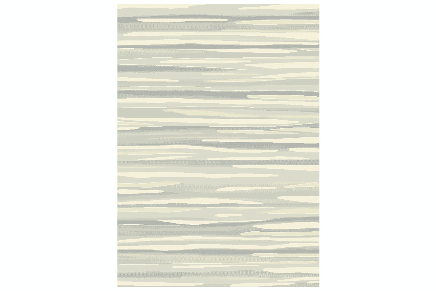 Echo Broken Stripe Rug | Ec05 | 120X170