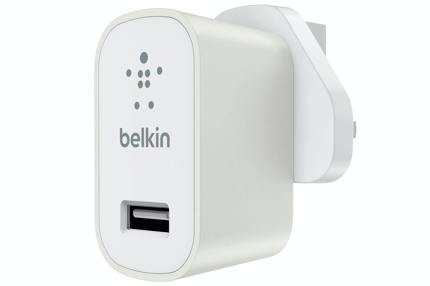 Belkin 2.4AMP Universal Wall Charger