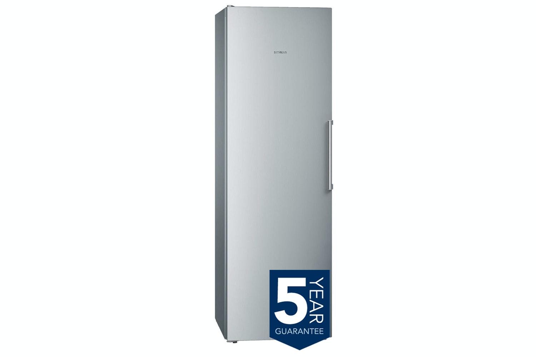 Siemens Upright Fridge | KS36VVI30G